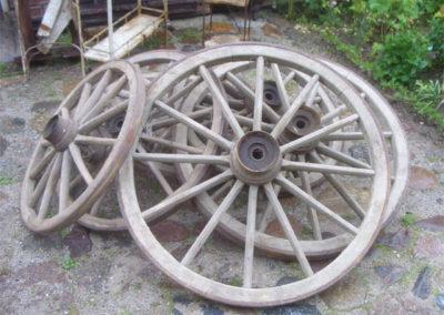 garten-600-32